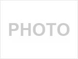Базальтовый утеплитель Техноблок стандарт ( 50 мм)Плотность- 45 кгм3